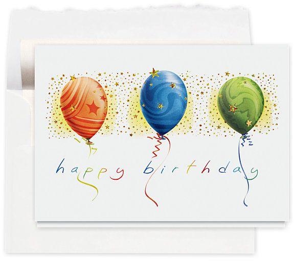 Soaring Happy Birthday Card Company Birthday Cards Mega