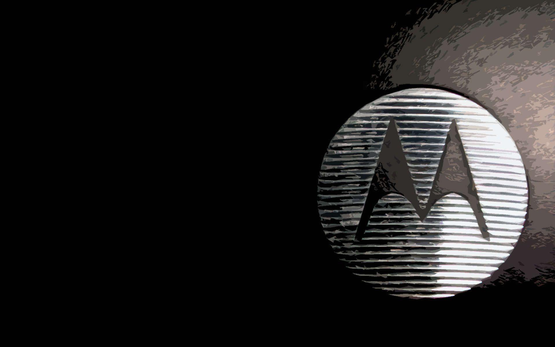 Motorola Wallpapers Motorola Wallpapers Hd Wallpaper Soft Wallpaper
