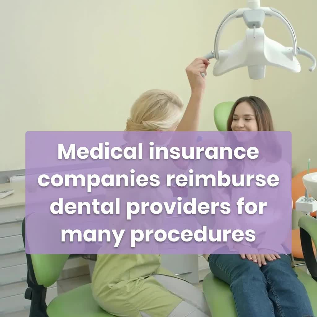 Yes Dental Coverage Can Make You Happier More Insurance Fast