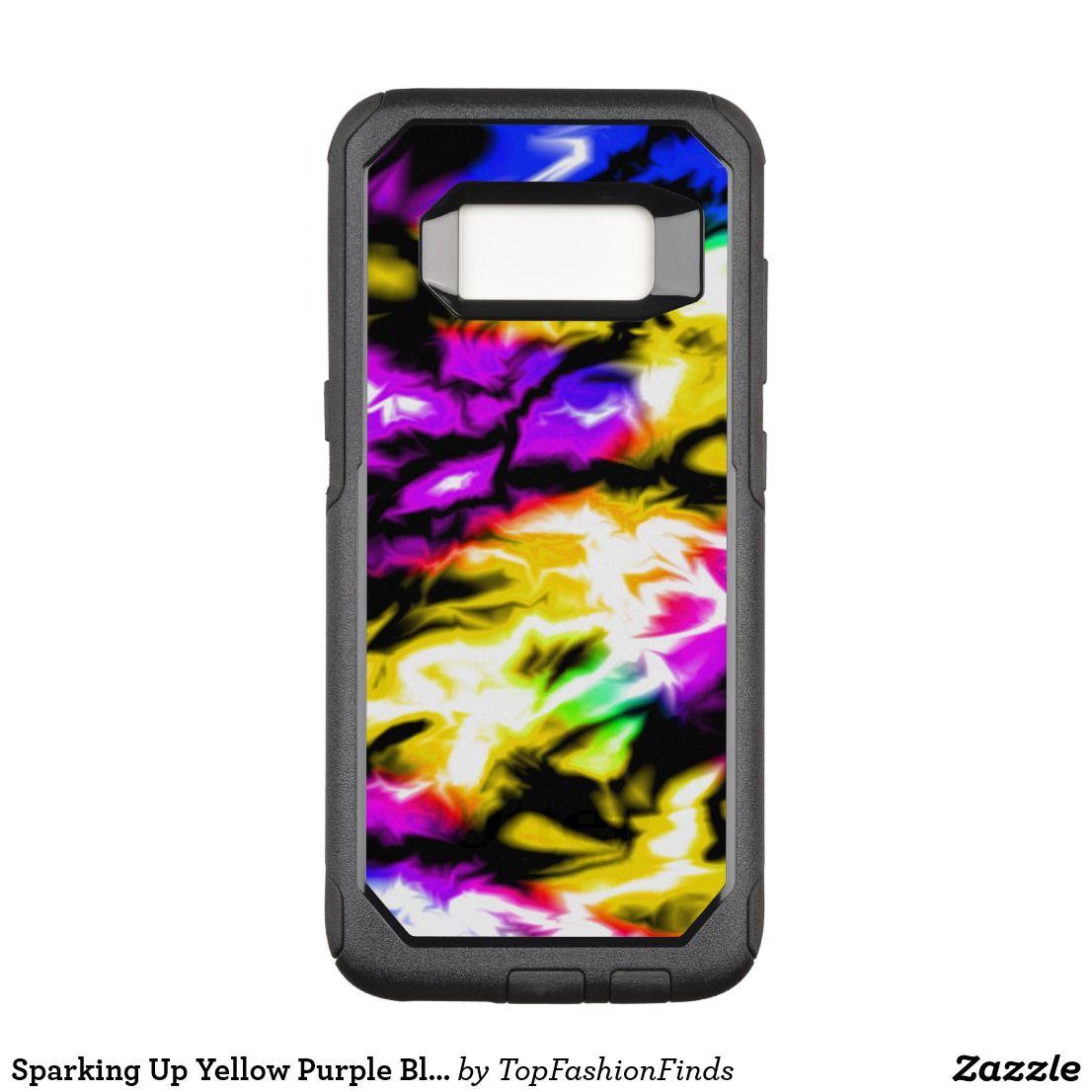 galaxy s8 case fun