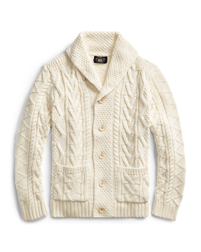 a1845ed424 Cotton-Silk-Linen Cardigan   style in 2019   Cotton silk, Sweaters ...