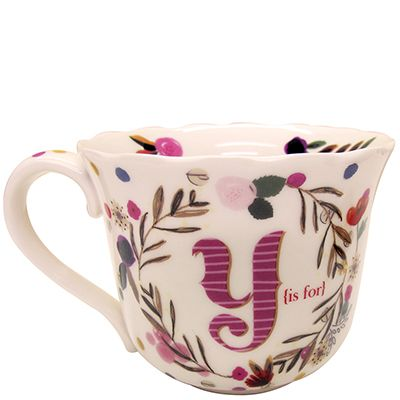 1f45fbf45ab Sarah long for Disaster Designs.Ampersand Tea Cup