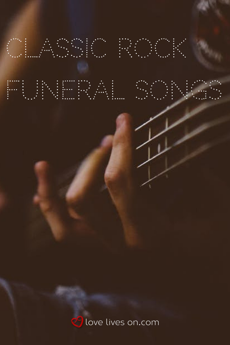 200+ Best Funeral Songs | Grieving  | Funeral songs, Classic