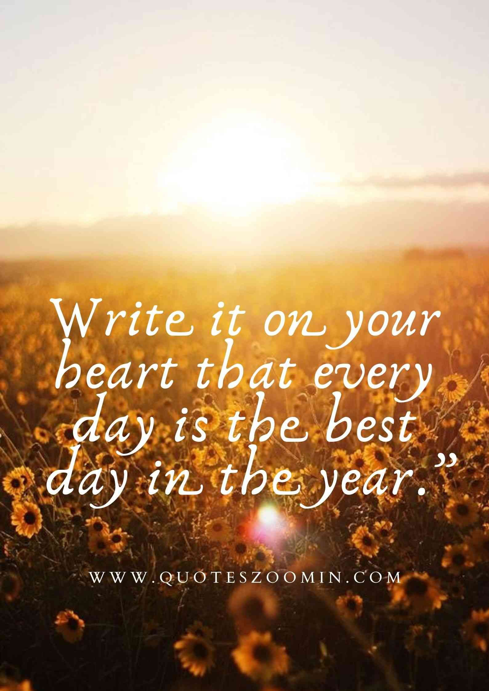 New year sayings and quotes 2020 for boyfriend and