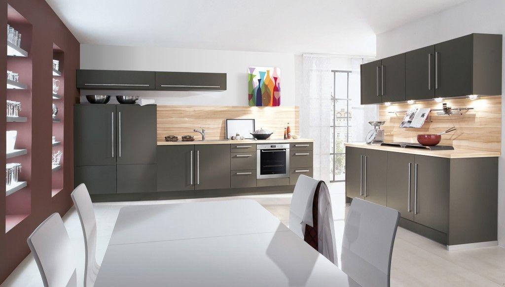quand les hottes ne sont plus le maillon faible de la d co la collection aviva. Black Bedroom Furniture Sets. Home Design Ideas