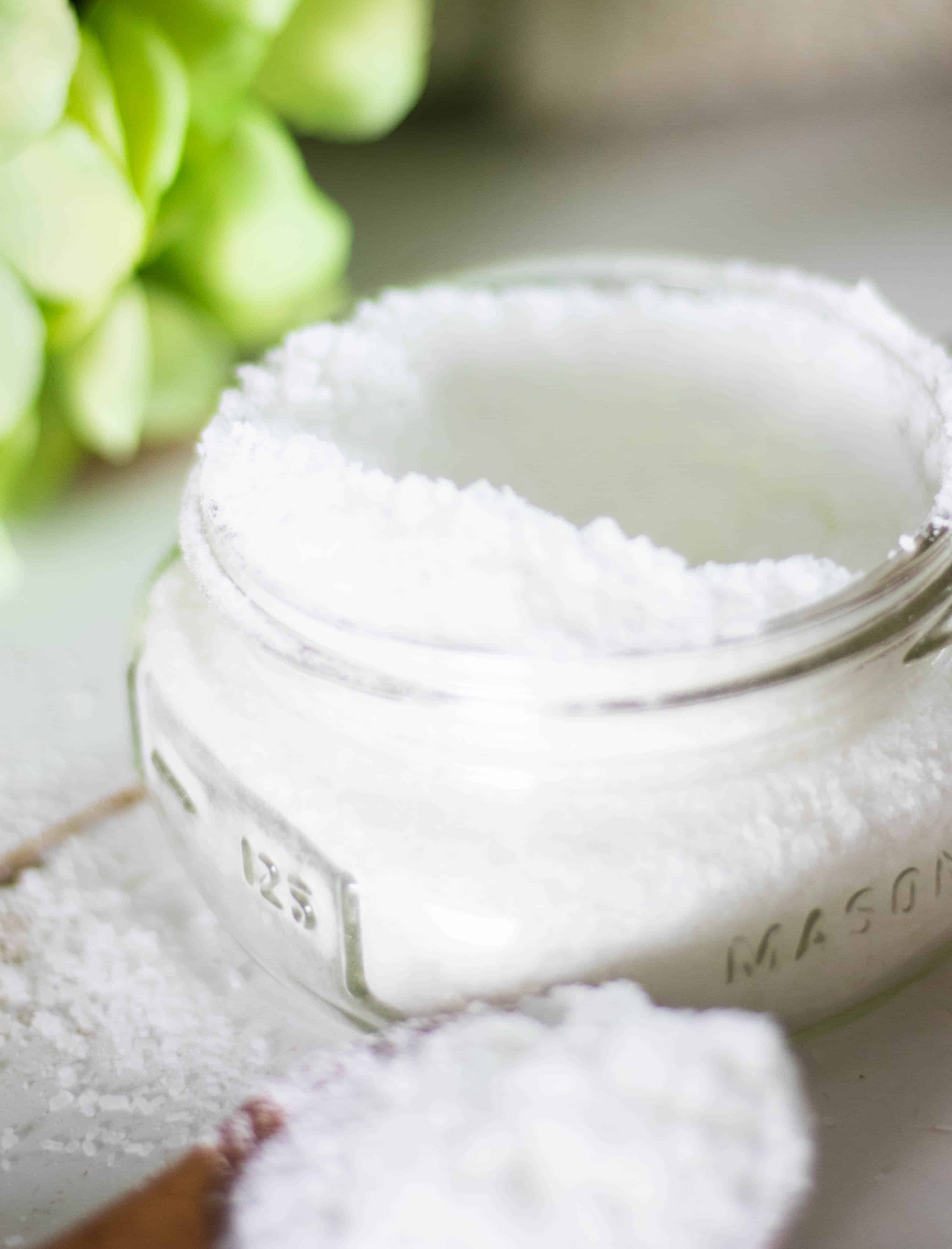 Diy Laundry Scent Boosters Recipe Laundry Scents Laundry