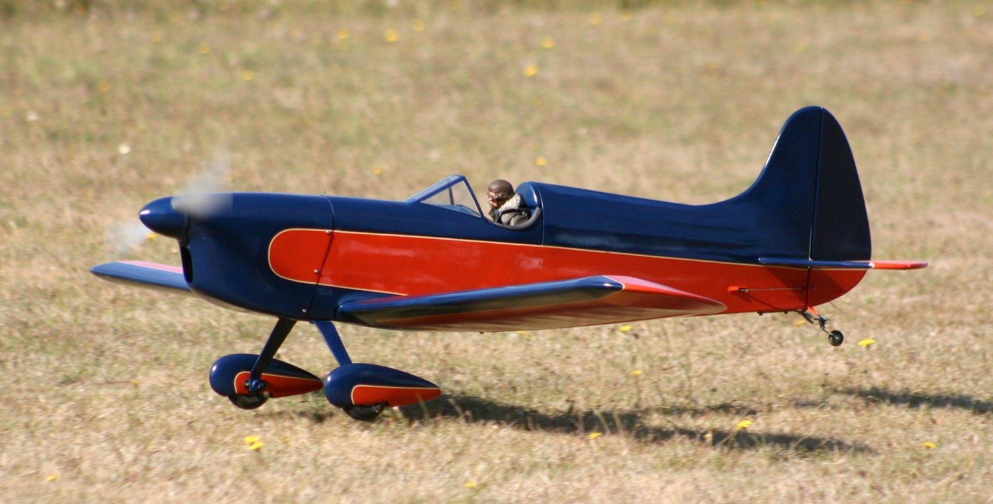 airplane R/C models sale - Google Search | Radio control