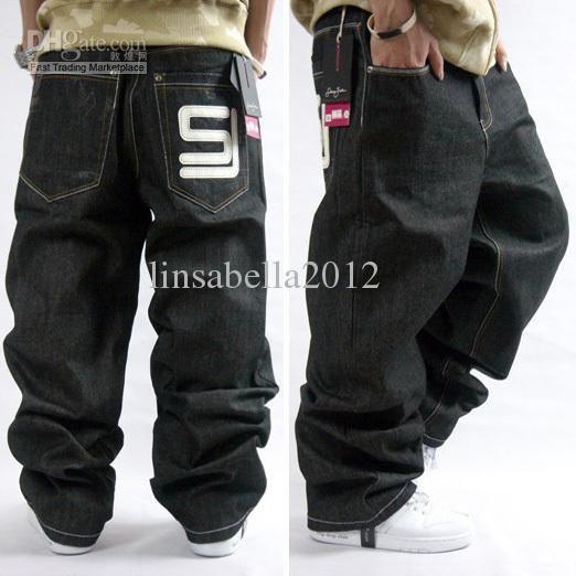 Pin De Lifestyle En Just For My Husband Ropa De Moda Hombre Pantalones Anchos Hombre Jeans Para Hombre