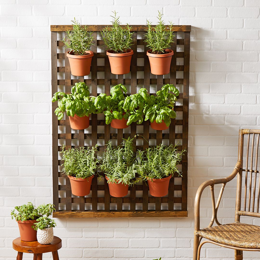 5 Trendy Plant Stands You Need To Add To Your Decor 400 x 300