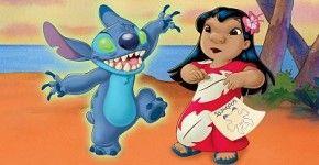 Otros Blog De Pelis Peliculas Online Gratis Peliculas De Disney Peliculas Online