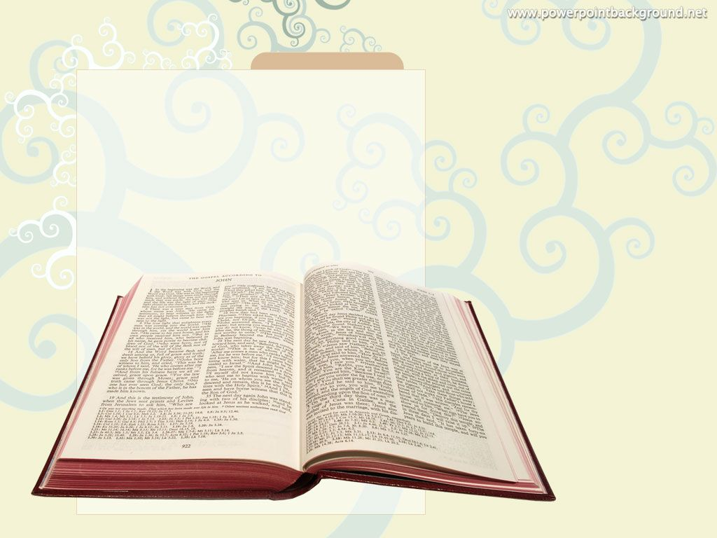 powerpoint background page 3 download free powerpoint background church related