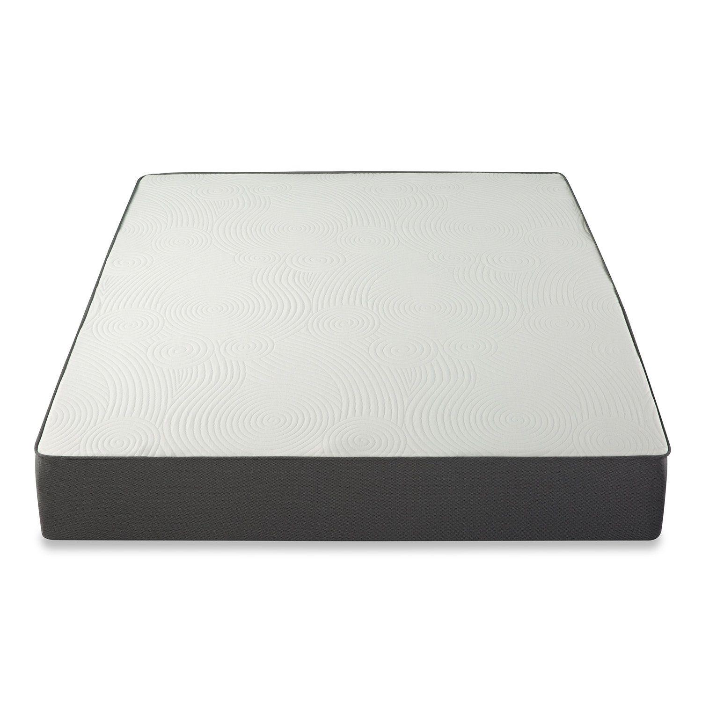 10 medium memory foam mattress products pinterest foam
