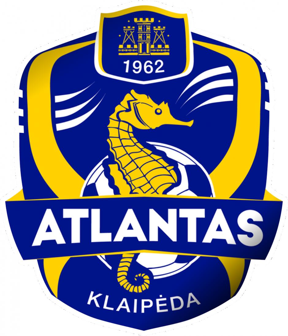 Прогноз на матч Lietava Jonava Atlantas 19.07.2016 от