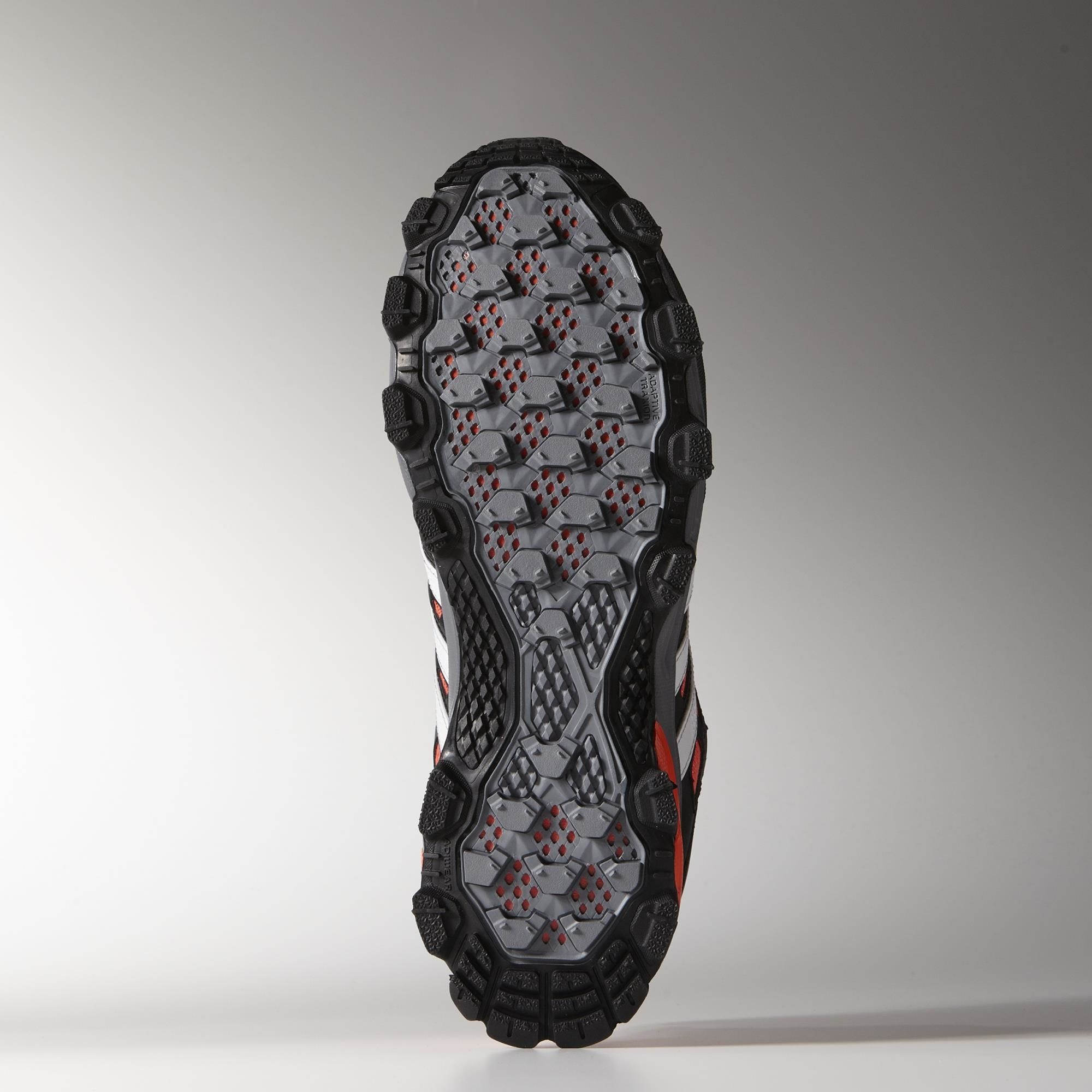 adidas Response Trail 21 GTX Shoes   Sneaker boots