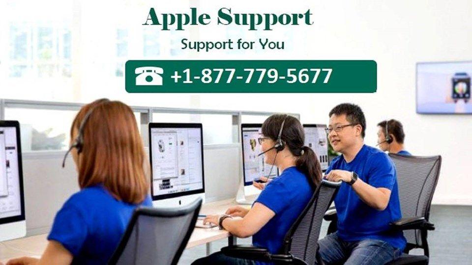 Apple Customer Service USA has shared a news post Apple
