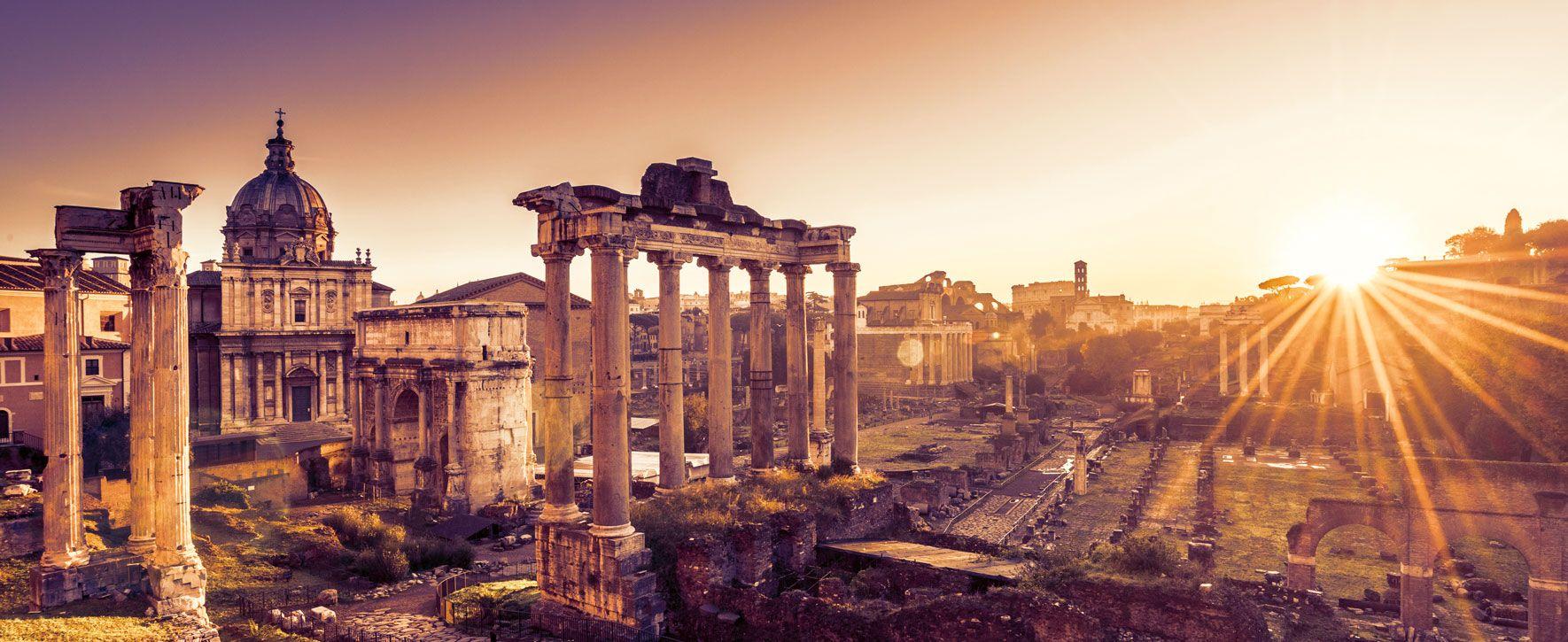 Eintrittspreise In Rom Sind Ziemlich Teuer Die Wartezeiten Lang Wenn Du Sehenswurdigkeiten Besuchen Mochtest Alles Zum Roma Pass Rom Reisen Vatikanstadt