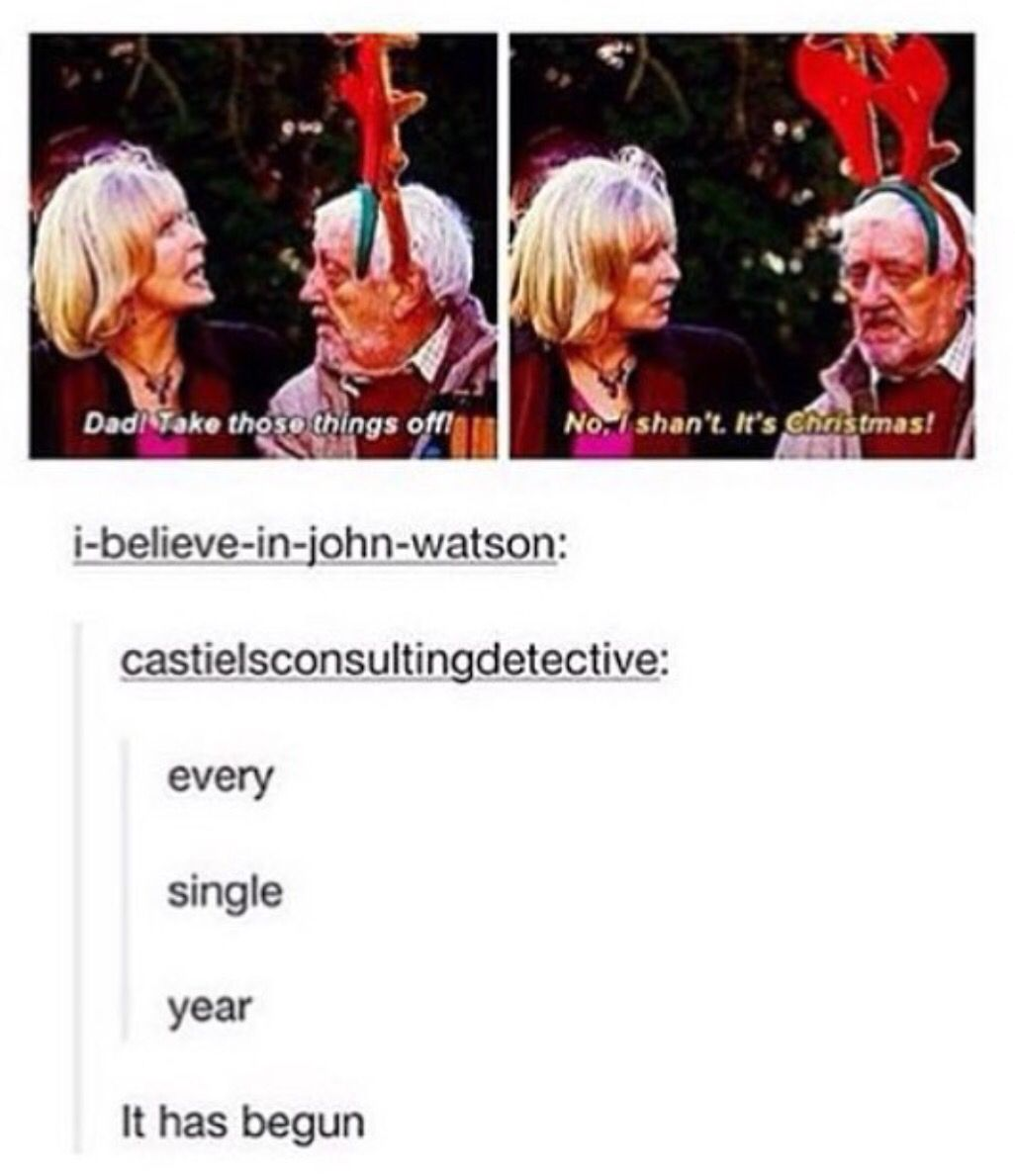 Pin by Charlotte ✌ on Doctor Who | Pinterest