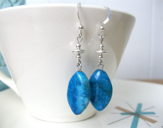 Could make me be blue...   Actorteam Make 1 be in 16 Treasury Rd #20 by Tracey on Etsy
