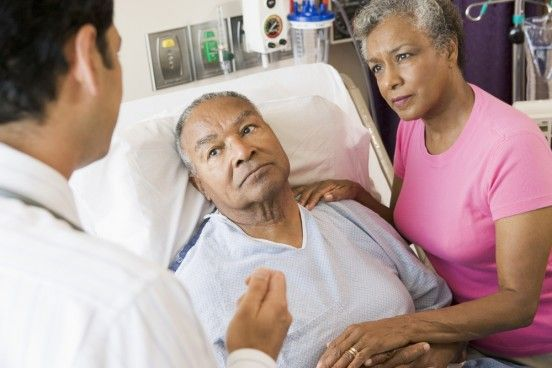 Patient Care Technician Curriculum That Gets the Job Done Curriculum - patient care technician job description
