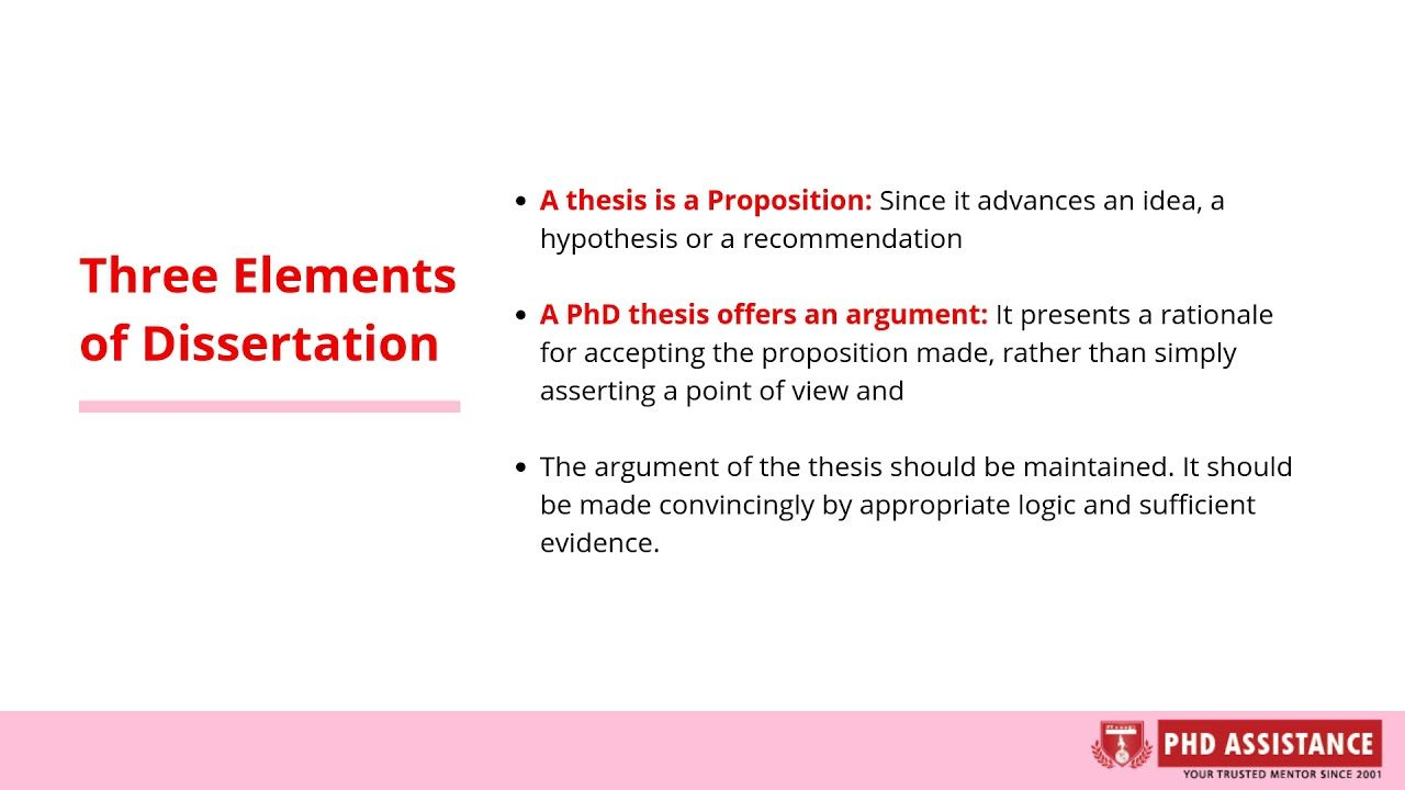 Dissertations on suplemental education services