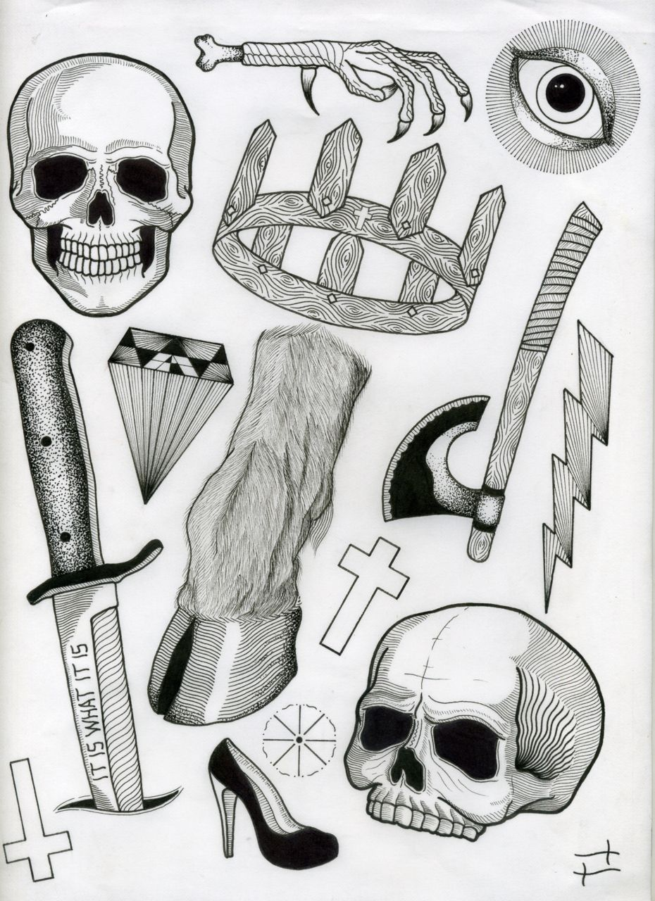 Ink drawings graffitiwall artillustration pinterest ink