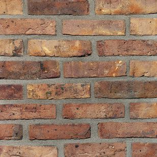 Wienerberger Veldbrand Antiek Getrokken Hv Textures Brick New