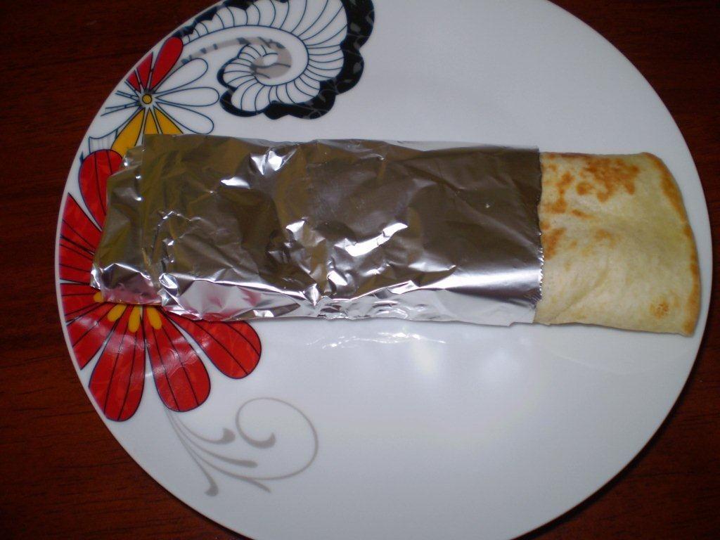 Tortilla Wrap With Chicken Tortilla Wraps Recipe For Mom Chicken