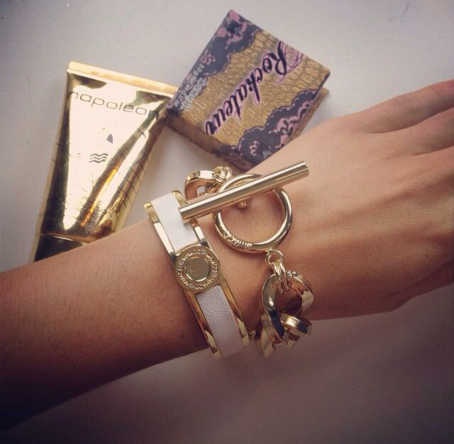 Mimco Rings Outlet