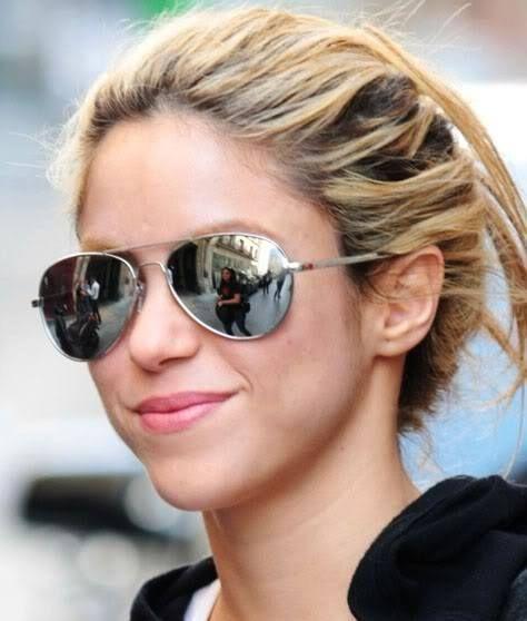 Consejos para elegir las mejores #gafas para tu cara - Nuevo Diario