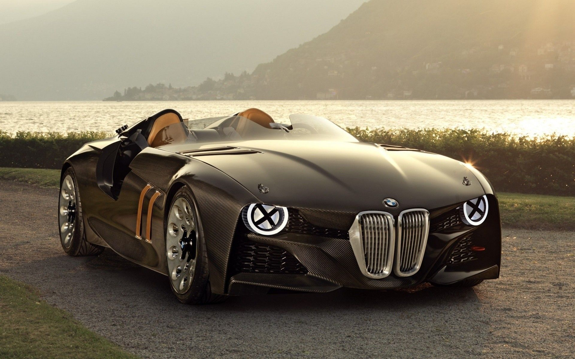 Free Download Modified BMW Wallapper Computer Pics Best - Best model of bmw