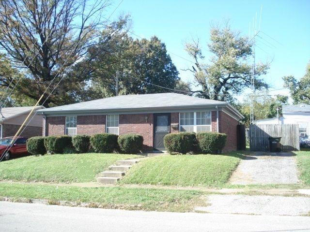 Homes For Rent In Southern Indiana Southern Indiana Home Rentals