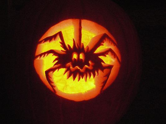 48 Best pumpkin stencils images in