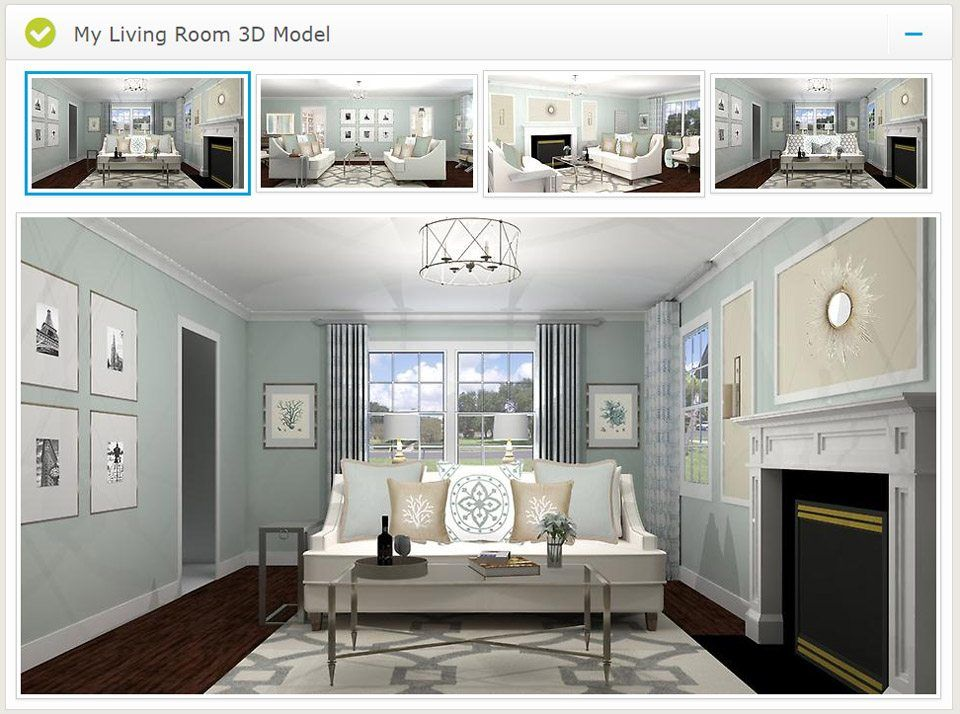 Virtual Interior Design Mobelde Com Interior Design Virtual Interior Design House Design