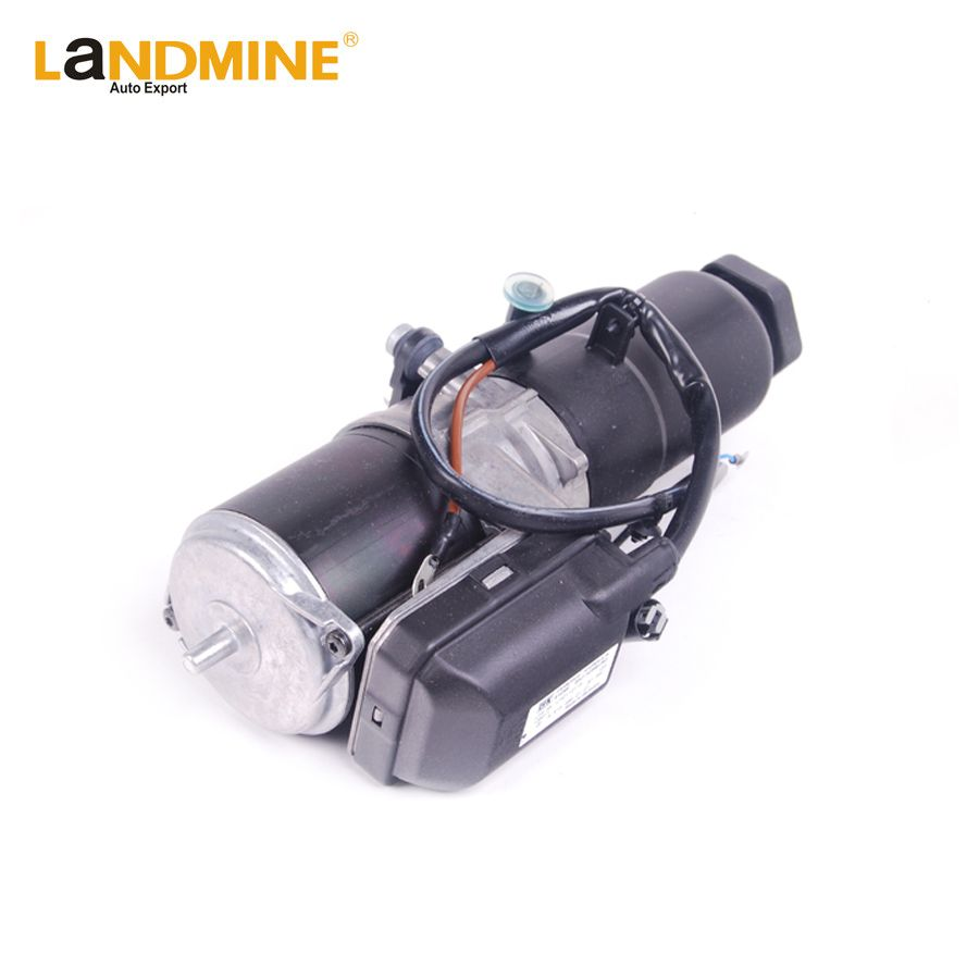 Free Shipping Mercedes W168 Power Steering Pump Hydraulikpumpe 4144660101 Mercedes Pumps Replacement Parts