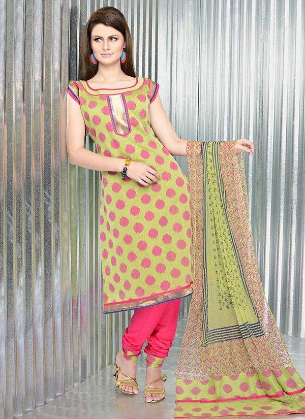 Best Summer Shalwar Kameez Designs | salwar | Pinterest