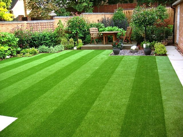 Superbe Gorilla Grass Specialise In The Supply And Installation Of Synthetic Grass  Lawns (artificial Turf) For Both Domestic And Commercial Applications