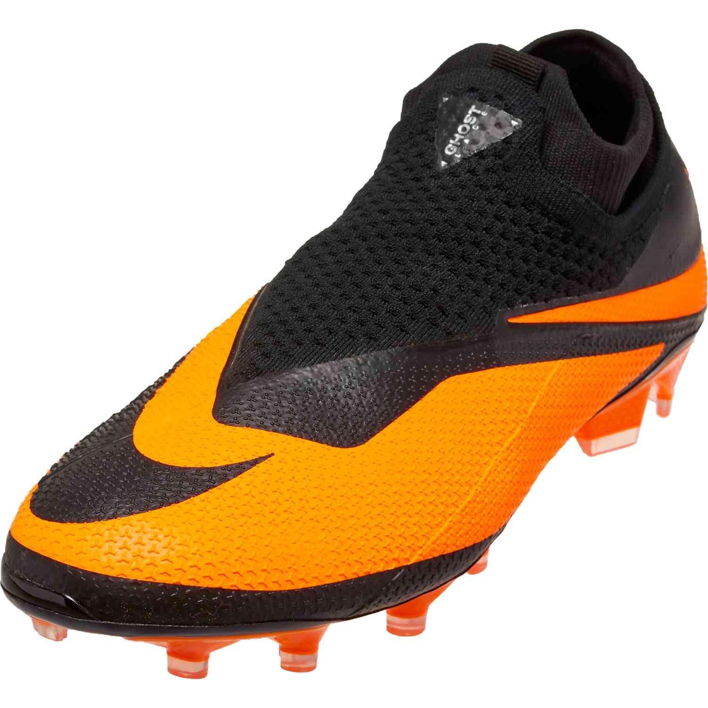 Nike Phantom Vision 2 Elite Fg Hypervenom Em 2020 Chuteiras Nike Papel De Parede Da Nike