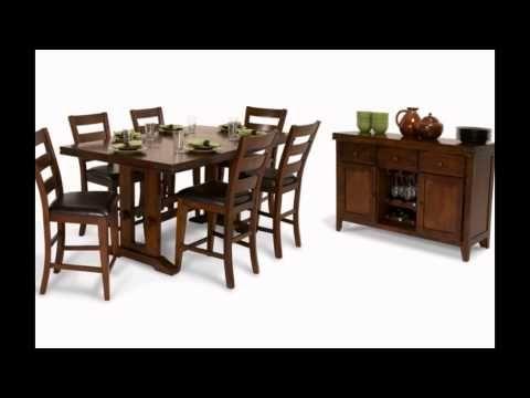 Bobs Furniture  Bobs Furniture Store  Bobs Furniture Pit (Dengan