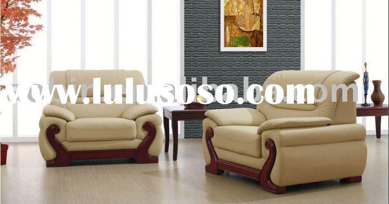 best designs of sofa sets Best designs of sofa sets Pinterest
