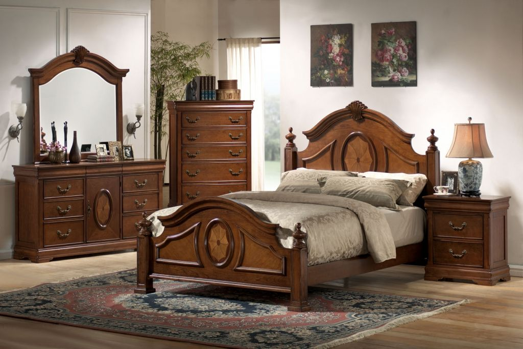 fine bedroom furniture manufacturers - interior design ideas for