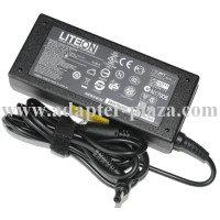 New Liteon Pa 1650 02 Replacement Ac Adapter 19v 3 42a Amazon Co Uk Electronics