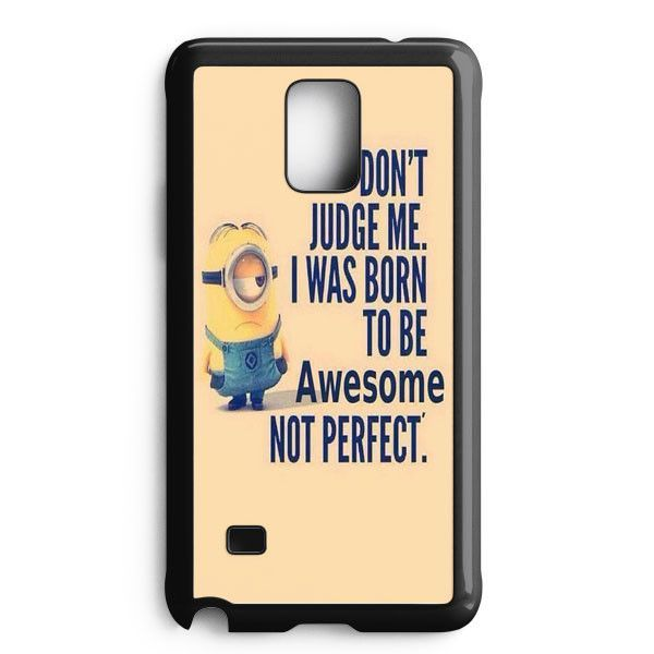 This a snap-fit cases has ultra slim, high flexibility, and thin profile but adequate to protect the back and sides of your phone and allows for easy access to all buttons, functions, and ports at the