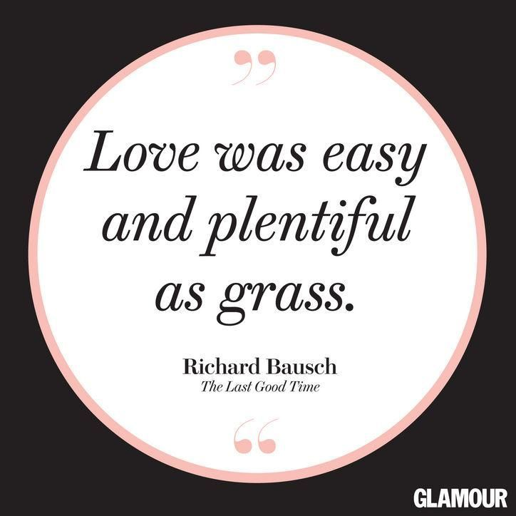 Famous Wedding Quotes Awesome The 10 Best Wedding Readings From Books Tv And Movies Best .