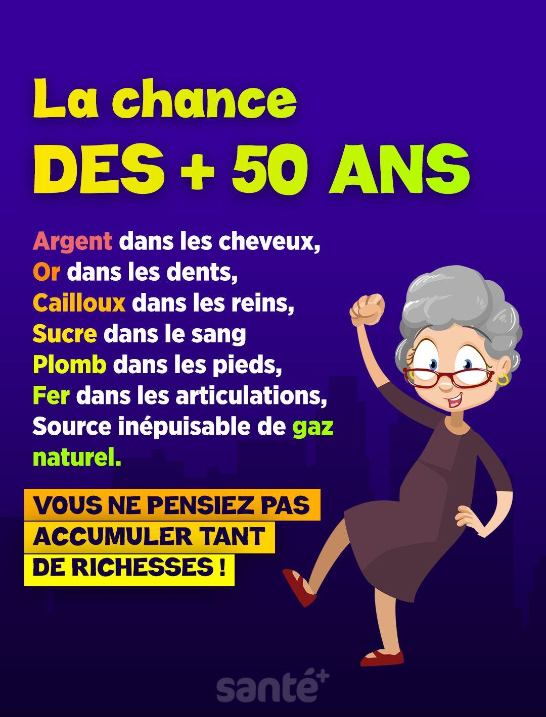 Citations Humour Anniversaire Citation Anniversaire 50 Ans Mot Pour Anniversaire