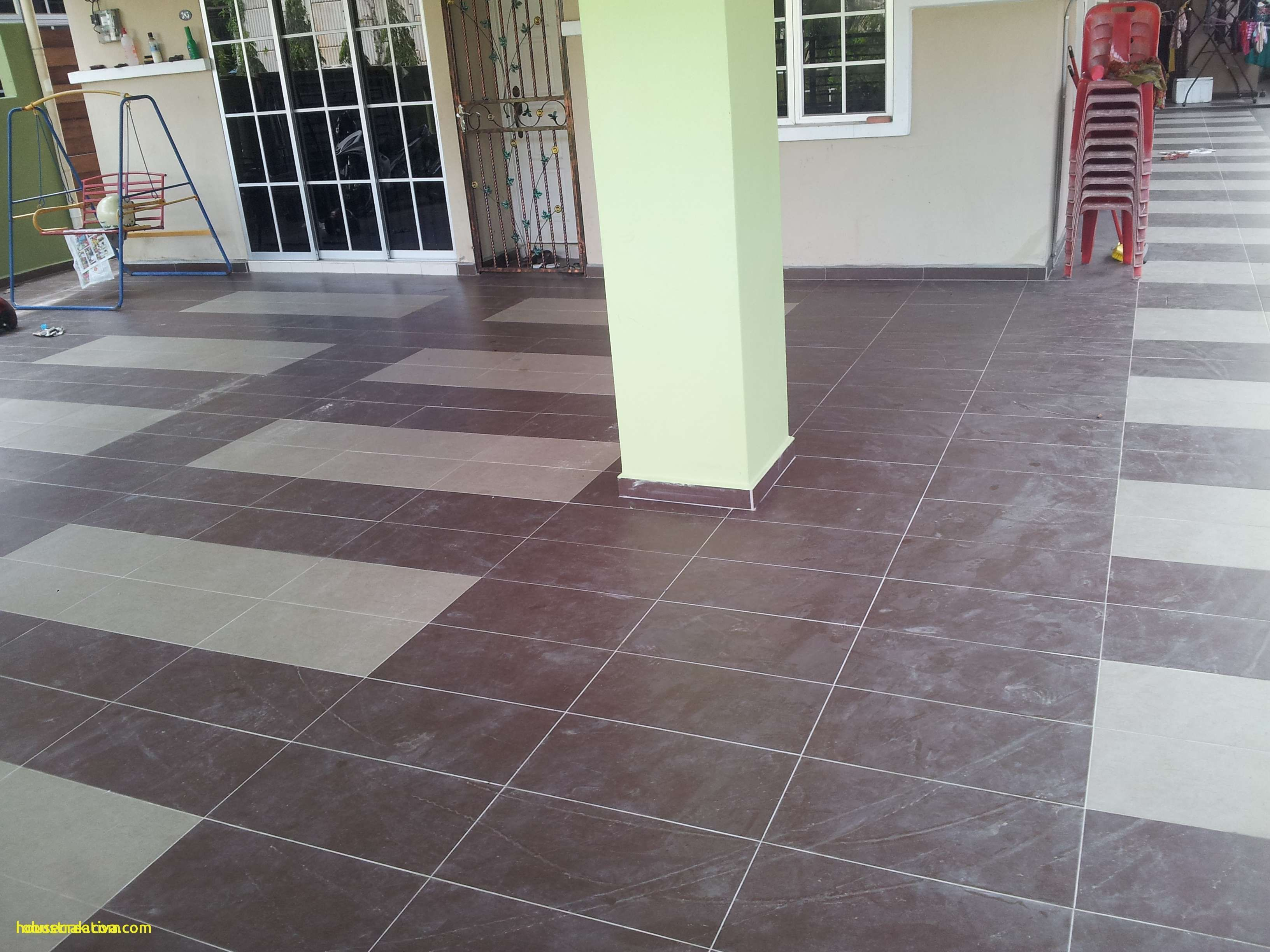 Best Of Tiles Porch Kereta Homedecoration Homedecorations