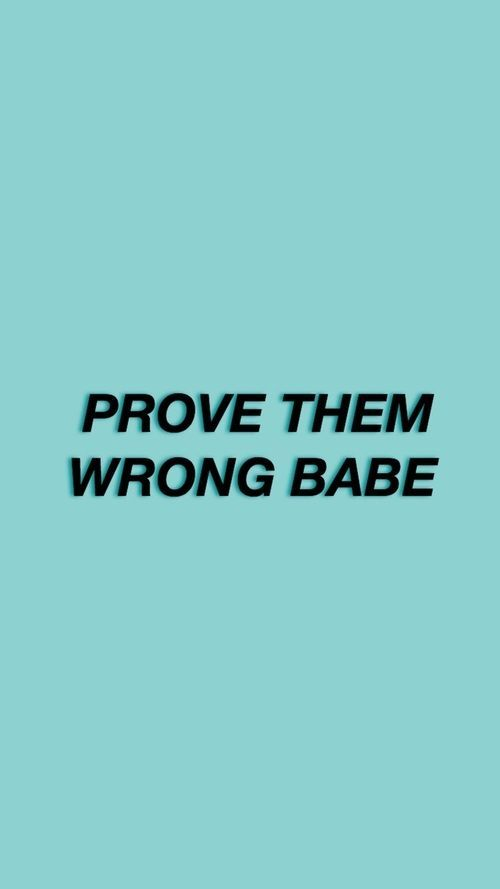 aesthetic, real, and tumblr image | Heard 'em Say in 2019 | Wallpaper quotes, Quotes, Life Quotes