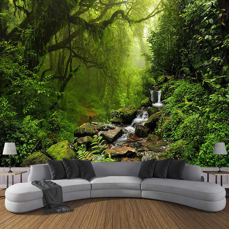 Custom 3d Wall Mural Wallpaper For Bedroom Photo Background Wall Papers Home Decor Living Room Modern Painting Wall Paper Rolls Wall Wallpaper 3d Wall Murals Mural Wallpaper