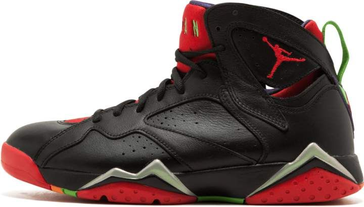 Jordan Air 7 Retro Marvin The Martian Size 9 5 Products