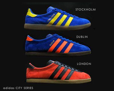 club Impresionante jardín  adidas originals cities - Google Search | Adidas casual shoes, Adidas shoes  originals, Adidas casual