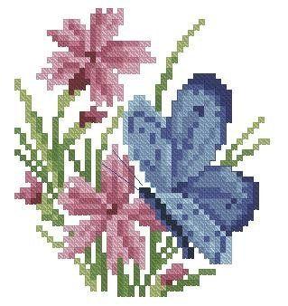 biser.info_6251609474bb85d4190ae1_t.jpg 319×338 piksel